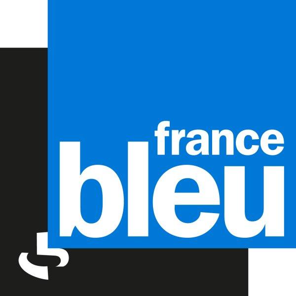 F-Bleu