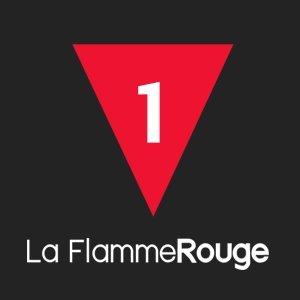 laflammerouge