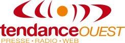 logo_tendance-ouest
