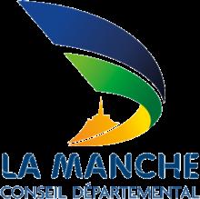 Manche_50_logo_2015
