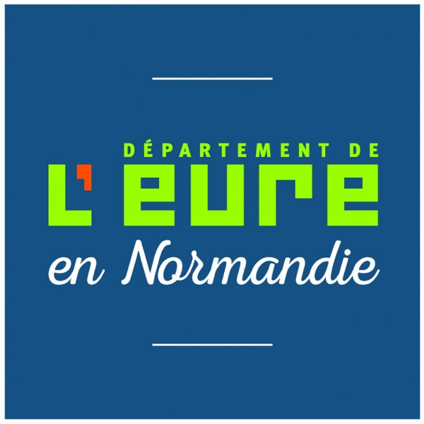 logo-Eure