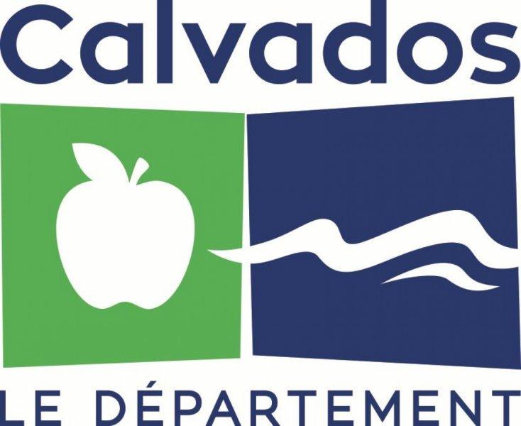 logo_departement-calvados