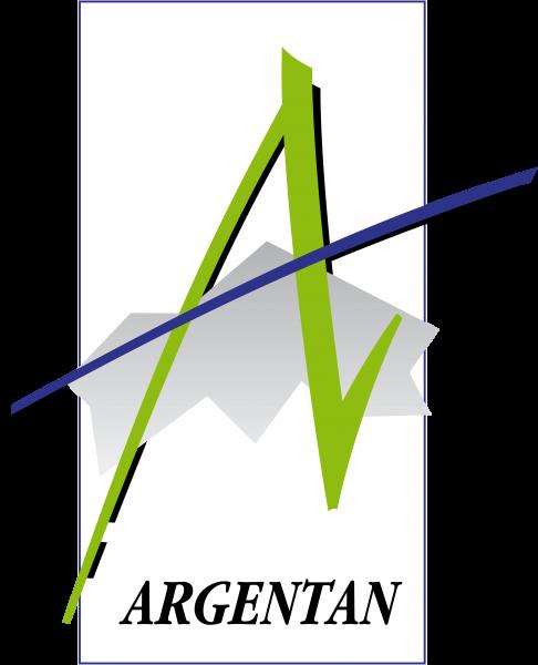 Argentan