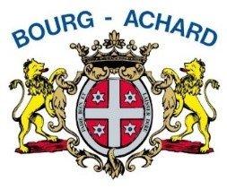 BOURG-ACHARD