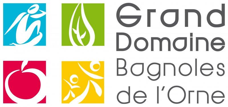 logo_bagnoles-orne