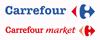 Carrefour / Carrefour Market