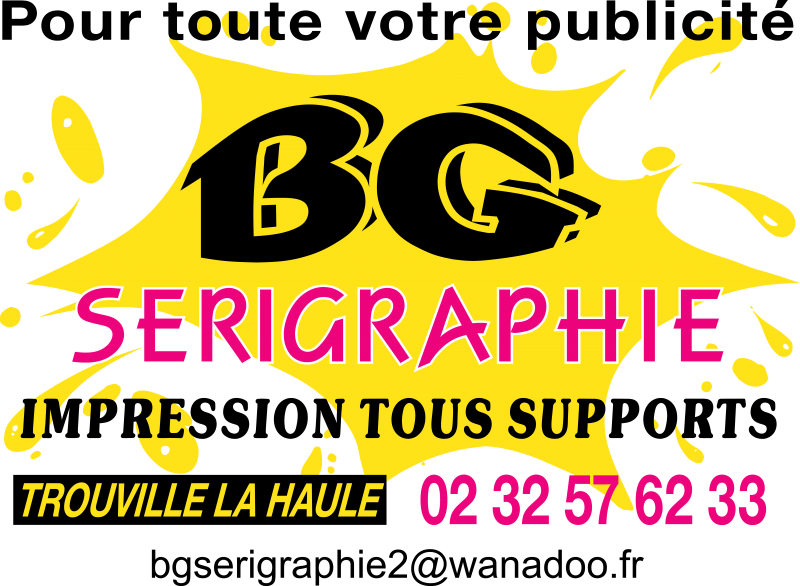 BG-Serigraphie