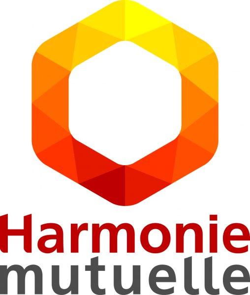 Harmonie Mutuelle_Q