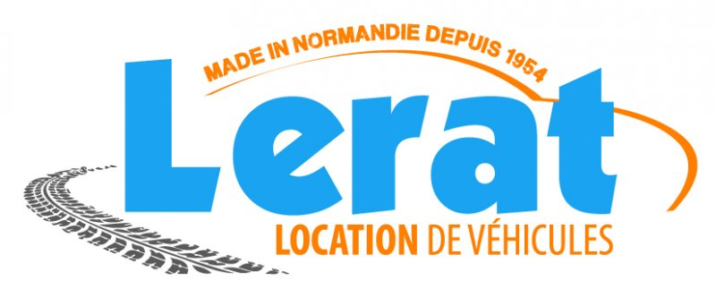 LERAT LOCATION