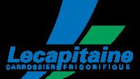 LogoLECAPITAINE