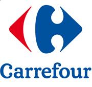 logo_CRF_2015