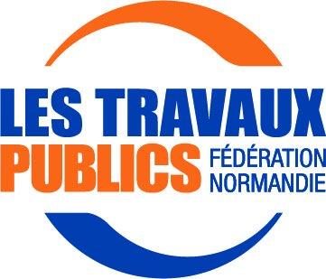 travaux-publics-normandie