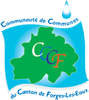 forges-les-eaux-comcom