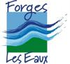 forges-les-eaux