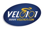 Velo 101