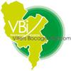 villers-bocage-intercom