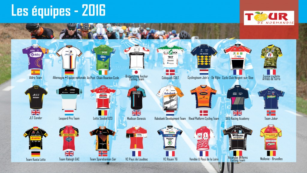 2016_equipes