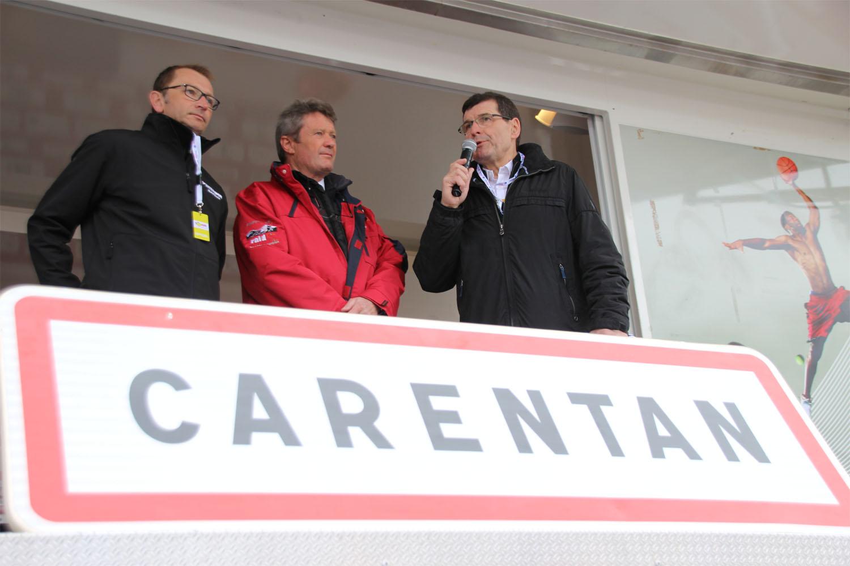 Carentan-2015