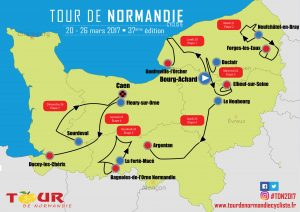 2017-parcours-tour-de-normandie