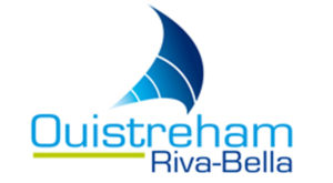 http://ouistreham-rivabella.fr/
